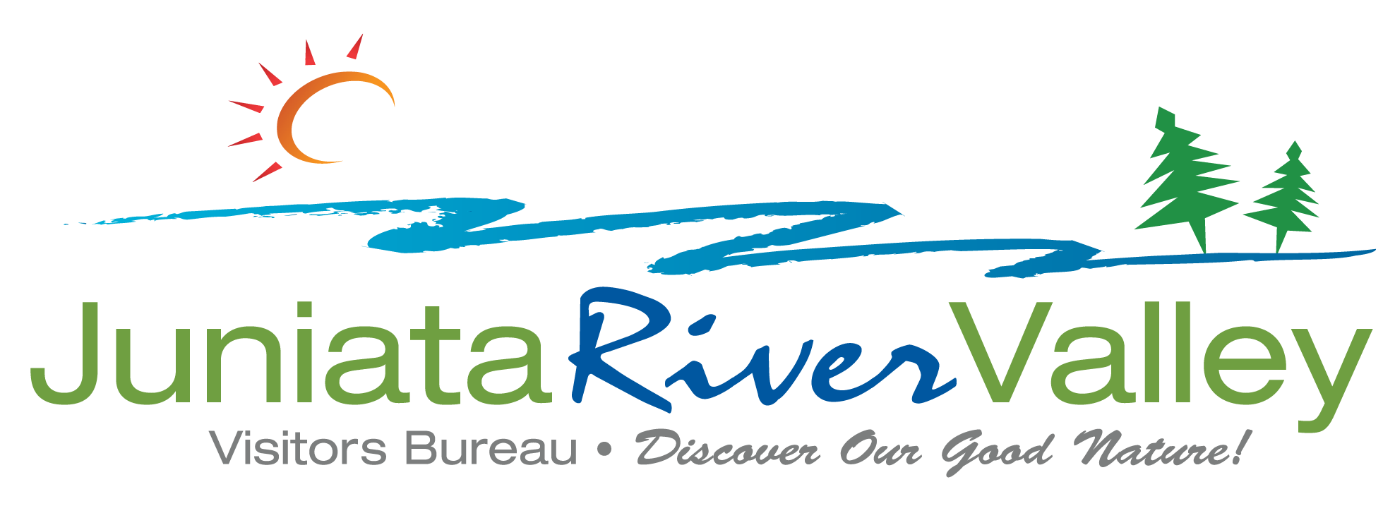 Juniata River Valley Visitors Bureau