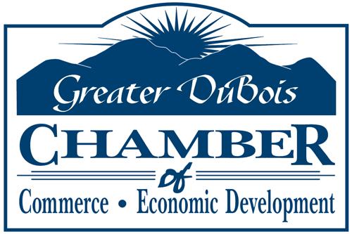 Greater DuBois Chamber of Commerce | Economic Development